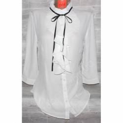 Блуза женская(S-XXL) В81028-32767