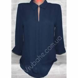 Блуза женская(S-XXL) В81026-32768