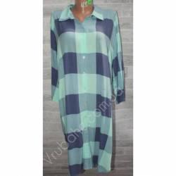 Блуза-туника женская(3XL-7XL) С28200-32791