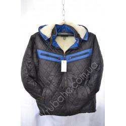 Мужская куртка(Зима) оптом MF-2298