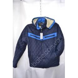 Мужская куртка(Зима) оптом MF-2300