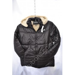 Мужская куртка(Зима) оптом MF-2301