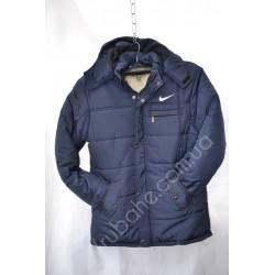 Мужская куртка(Зима) оптом MF-2304
