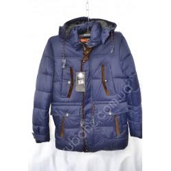Мужская куртка(Зима) оптом MF-2306