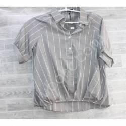 Блуза женская оптом (S-XL) -37586