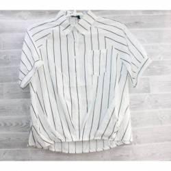 Блуза женская оптом (S-XL) -37587
