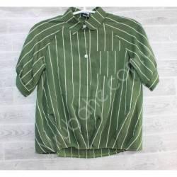 Блуза женская оптом (S-XL) -37588