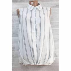 Блуза женская оптом (S-XL) -37589