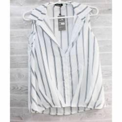 Блуза женская оптом (S-XL) -37590