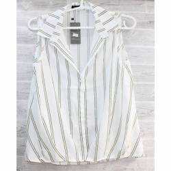 Блуза женская оптом (S-XL) -37591