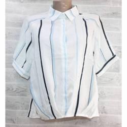 Блуза женская оптом (S-XL) -37592