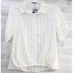 Блуза женская оптом (S-XL) -37594