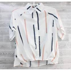 Блуза женская оптом (S-XL) -37595