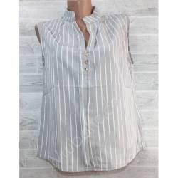 Блуза женская оптом (S-XL) -37596