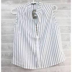 Блуза женская оптом (S-XL) -37597