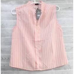 Блуза женская оптом (S-XL) -37598
