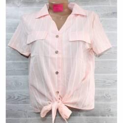 Блуза женская оптом (S-XL) -37600