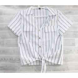 Блуза женская оптом (S-XL) -37601