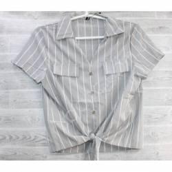 Блуза женская оптом (S-XL) -37602
