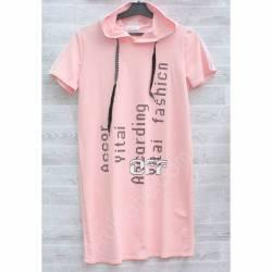 Платье женское Китай оптом (46-50) -38308