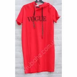 Платье женское Китай оптом (46-50) -38309