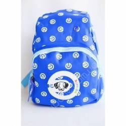 Рюкзак школьный на мальчтка Текстиль -40768