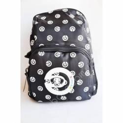Рюкзак школьный на мальчтка Текстиль -40770