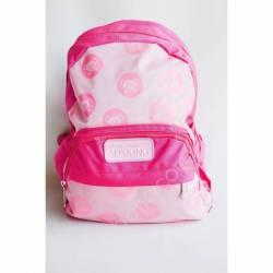 Рюкзак школьный на девочку Текстиль -40779