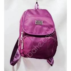 Рюкзак школьный на девочку Текстиль -40920