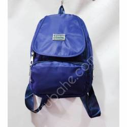 Рюкзак школьный на девочку Текстиль -40921