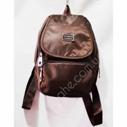 Рюкзак школьный на девочку Текстиль -40922