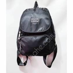 Рюкзак школьный на девочку Текстиль -40923