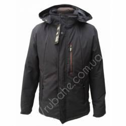 Куртка мужская ветровка норма (48-56) оптом -41642