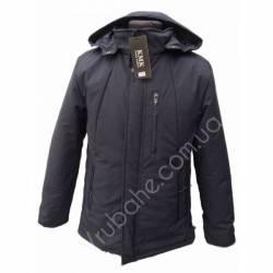 Куртка мужская ветровка норма (48-56) оптом -41644