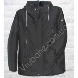 Куртка мужская (48-56) оптом -43162