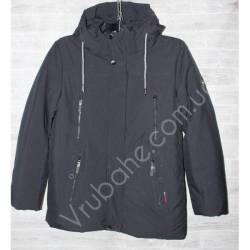 Куртка мужская (48-56) оптом -43163