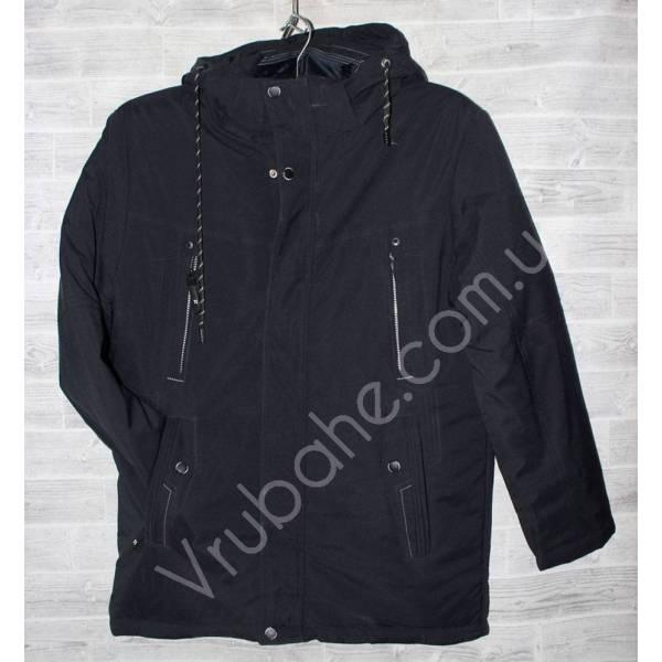 Куртка мужская (48-56) оптом -43167