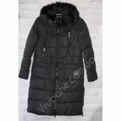 Куртка женская (XL-3XL) оптом -43239