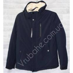 Куртка женская (48-56) оптом -43246