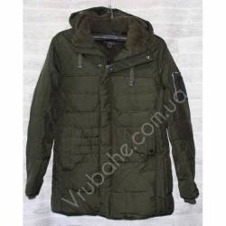 Куртка женская (48-56) оптом -43247