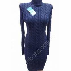 Платье женское (44-48) оптом-44039
