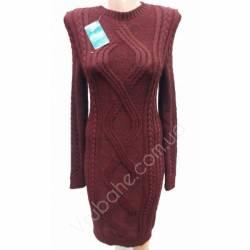 Платье женское (44-48) оптом-44041