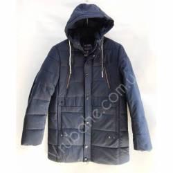 Куртка мужская оптом (48-56) -47113
