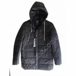 Куртка мужская оптом (48-56) -47115