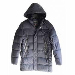 Куртка мужская оптом (48-56) -47117