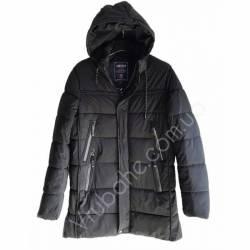 Куртка мужская оптом (48-56) -47118