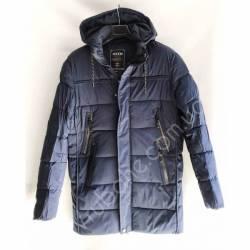 Куртка мужская оптом (48-56) -47119
