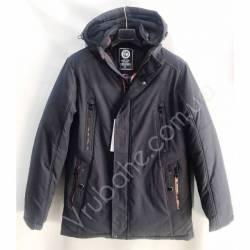 Куртка мужская оптом (48-56) -47130