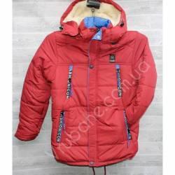 Куртка мужская юниор оптом (40-48) -47502