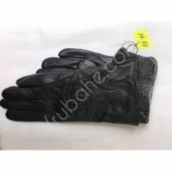 Перчатки женские кожа оптом-47778